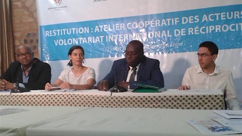 l-anvt-mobilise-les-acteurs-autour-du-volontariat-international-de-reciprocite