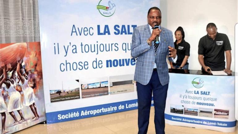 l-aeroport-international-de-lome-offre-desormais-des-espaces-publicitaires-aux-operateurs-economiques
