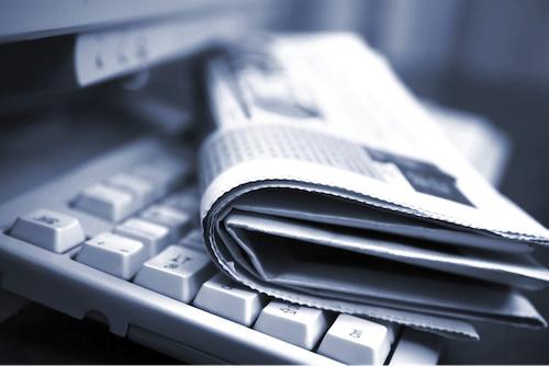 vers-un-meilleur-encadrement-de-la-profession-de-journaliste