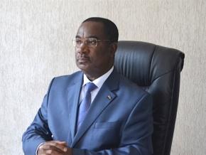 le-gouvernement-appelle-a-une-participation-citoyenne-dans-la-lutte-contre-la-corruption-et-les-infractions-assimilees
