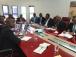 la-boad-va-appuyer-les-banques-togolaises-partenaires-du-mecanisme-incitatif-de-financement-agricole