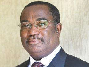 le-chef-du-gouvernement-a-recu-une-delegation-du-comite-d-organisation-du-forum-invest-in-west-africa