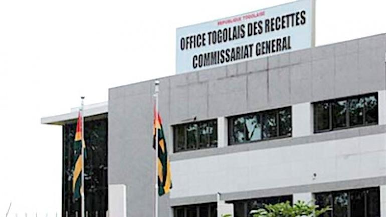 le-gouvernement-connectera-six-ministeres-au-site-principal-du-systeme-integre-de-gestion-des-finances-publiques