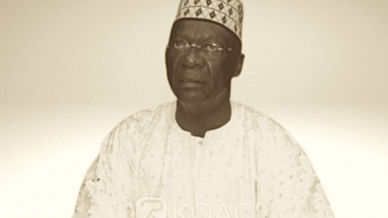 deces-du-general-seyi-memene