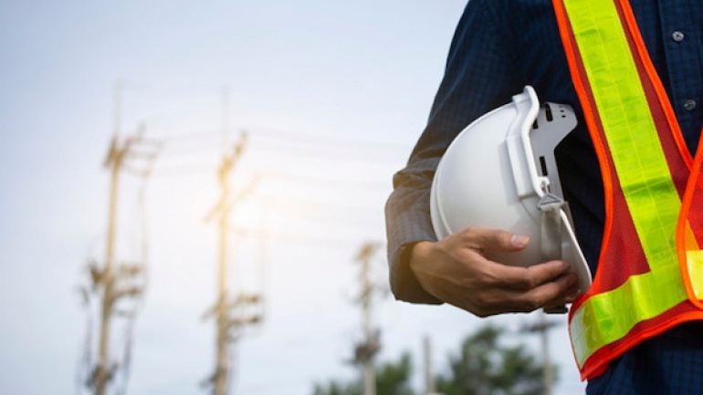 le-3eme-ifad-dedie-aux-energies-renouvelables-bientot-construit