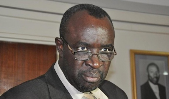 moustapha-cisse-lo-president-du-parlement-de-la-cedeao-aucune-position-n-a-ete-prise-au-sujet-du-togo