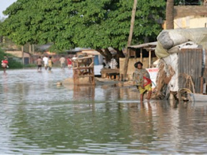 risques-d-inondations-au-nord-togo-alerte-la-meteo