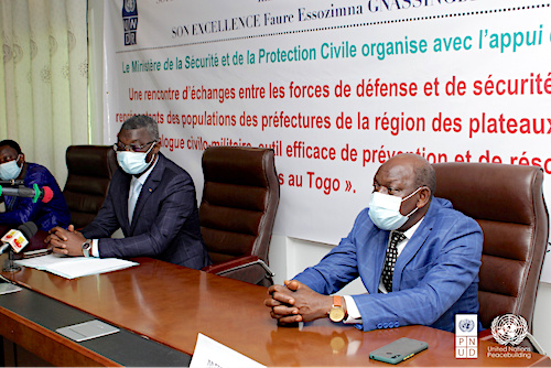 les-dialogues-civilo-militaires-vont-s-etendre-et-se-poursuivre-periodiquement