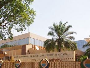 l-uemoa-celebre-son-jubile-d-argent-ce-jeudi-a-ouagadougou-sur-fond-d-amelioration-de-la-circulation-des-personnes-et-des-biens