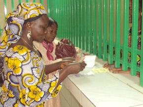au-togo-la-microfinance-a-le-vent-en-poupe
