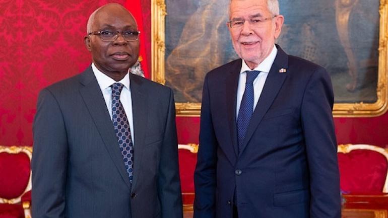 michel-dagoh-nouvel-ambassadeur-du-togo-en-autriche