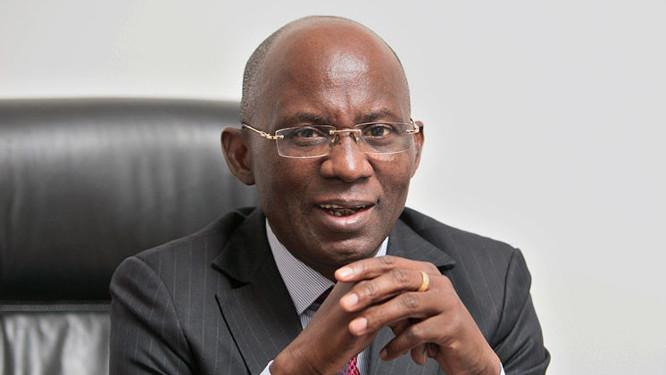 togo-participation-a-londres-de-stanislas-baba-ministre-conseiller-pour-la-mer-au-1er-forum-sur-l-economie-bleue-en-afrique