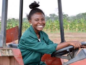 lancement-du-projet-entraide-agricole-pour-offrir-un-emploi-a-1000-jeunes-ruraux