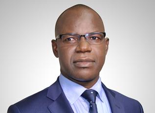 philippe-kokou-tchodie-nomme-commissaire-general-de-l-office-togolais-des-recettes