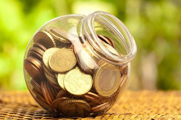 obligations-de-relance-le-togo-sollicite-40-milliards-fcfa
