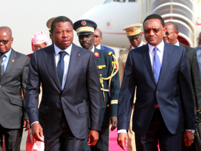 le-chef-de-l-etat-a-expose-le-plan-national-de-developpement-a-n-djamena