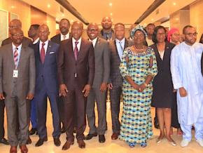 les-agences-de-l-onu-togo-et-benin-mutualisent-leurs-actions-pour-un-meilleur-appui-aux-deux-pays