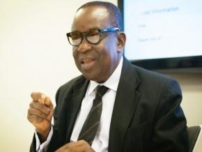 nouvelles-discussions-a-accra-sur-la-delimitation-de-la-frontiere-maritime-entre-le-togo-et-le-ghana