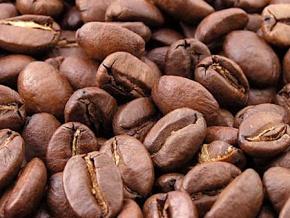 faible-tonnage-mais-amelioration-de-la-qualite-des-exportations-de-cafe-et-de-cacao-pour-le-togo-en-2018-2019