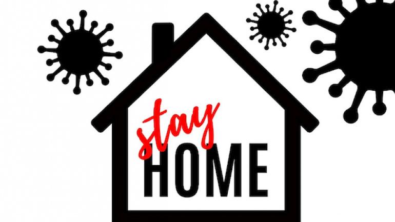 coronavirus-le-couvre-feu-demarre-a-20h