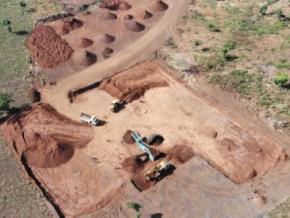 le-secteur-minier-va-se-doter-d-un-cadre-pour-reglementer-le-reinstallation-et-l-indemnisation-des-populations-affectees-par-ses-activites