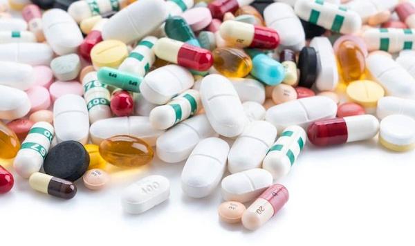 lome-s-apprete-a-accueillir-le-sommet-international-contre-le-trafic-des-faux-medicaments-en-afrique