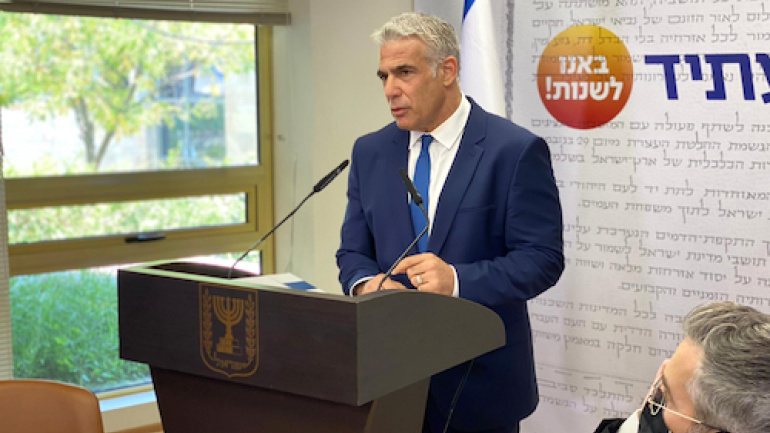 echanges-diplomatiques-entre-le-togo-et-israel