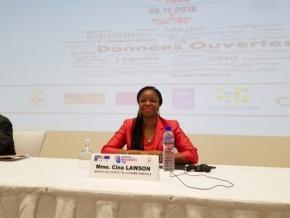 le-togo-se-positionne-sur-l-ouverture-des-donnees-publiques-et-gouvernementales