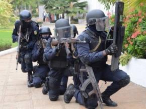 le-togo-se-dote-d-un-nouveau-mecanisme-pour-contrer-la-menace-terroriste