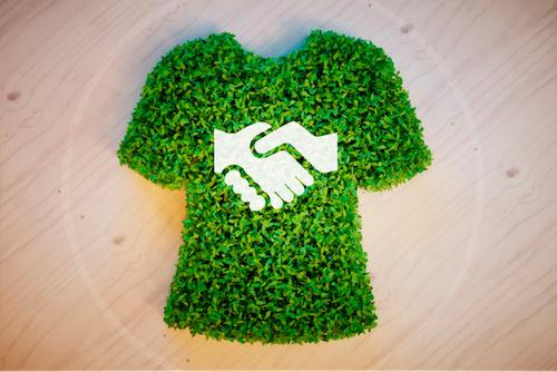un-dialogue-sur-les-enjeux-environnementaux-a-lome-la-semaine-prochaine