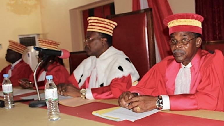 les-resultats-definitifs-des-elections-locales-seront-proclames-le-17-juillet