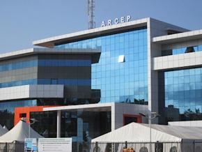 l-arcep-invite-les-consommateurs-a-donner-leur-avis-sur-les-services-telecoms