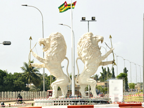 l-economie-togolaise-plus-resiliente-que-prevu-en-2020