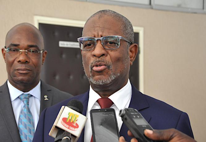 abdallah-boureima-le-togo-a-obtenu-des-resultats-tres-satisfaisants-en-matiere-de-gouvernance-economique