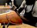 pnd-le-gouvernement-appuiera-la-creation-de-4200-entreprises-artisanales-a-l-horizon-2022