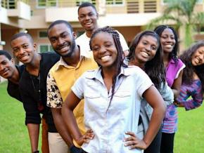 les-depenses-budgetaires-consacrees-a-l-emploi-et-l-employabilite-des-jeunes-ont-triple-en-05-ans