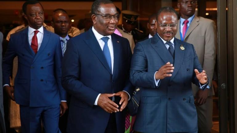 la-10eme-conference-des-presidents-d-assemblees-de-l-espace-francophone-se-tient-a-lome-ce-jeudi