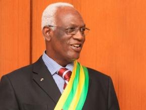 le-parlement-togolais-adopte-le-nouveau-code-foncier-a-l-unanimite