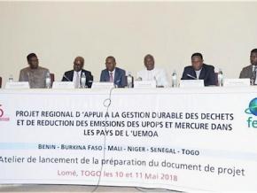 projet-regional-d-appui-a-la-gestion-durable-des-dechets-la-boad-aux-cotes-du-togo-et-de-5-autres-pays