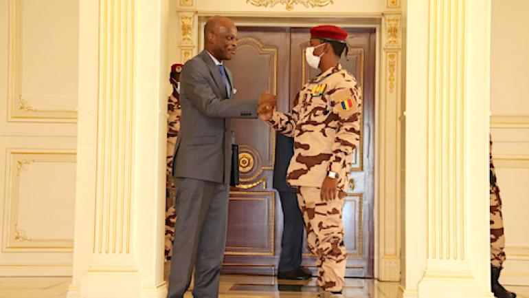 nouvelle-visite-de-travail-du-ministre-des-affaires-etrangeres-au-tchad