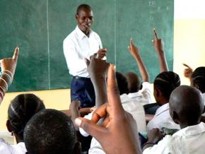les-enseignants-volontaires-beneficient-d-un-soutien-de-l-etat
