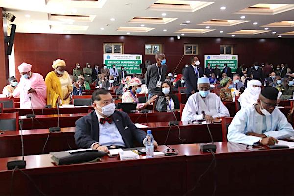 le-togo-plaide-pour-une-mobilisation-internationale-en-faveur-de-la-stabilite-au-mali