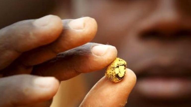 le-togo-evolue-vers-une-cartographie-des-mines-artisanales