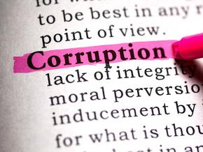 34-de-togolais-trouvent-leurs-cadres-publics-corrompus-en-2018-contre-pres-de-60-en-2015-transparency-international