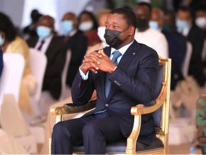 le-chef-de-l-etat-a-recu-des-emissaires-du-burkina-faso-et-de-la-gambie