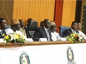 apres-une-session-extraordinaire-a-lome-le-parlement-de-la-cedeao-tient-sa-quatrieme-legislature-a-dakar