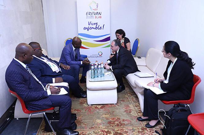 le-togo-et-l-armenie-envisagent-d-instaurer-une-cooperation-etroite-et-multidimensionnelle