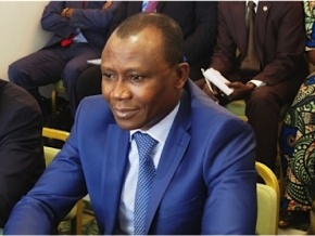 le-togo-est-admis-pour-le-programme-compact-with-africa-du-g20-et-s-ouvre-la-voie-pour-de-nouveaux-investissements