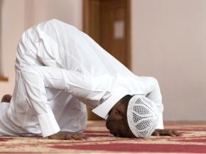 le-ramadan-sera-celebre-ce-jeudi