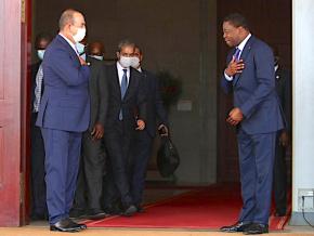 la-turquie-confirme-l-ouverture-d-une-ambassade-au-togo